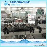 Automatic Small Bottle Water Line Production supplements