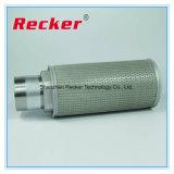 Recker воздушный фильтр чистки пыли воздуходувки канала стороны 2 дюймов