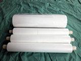 Schablone des Öl-Absorptions-Polyester-SMT, die Rolle abwischt