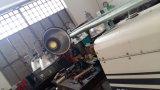 6 parties de treuil portatif de lumière de tour d'éclairage de lampes de projet d'ÉPI du générateur diesel mobile DEL de tour