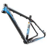 Blocco per grafici di alluminio della bicicletta della sospensione completa per la bici di Mountian