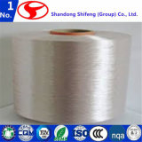 filé de 2100dtex Shifeng Nylon-6 Industral/amorçage de broderie/filé/amorçage de couture de fibre/polyester/polyester/cordes en nylon/filé/câble mélangé/fil à tricoter/coton Fabri