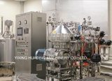 Btsx85の薬剤および生物的使用されたディスクスタック遠心分離機