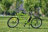 [لوو بريس] [26ينش] [48ف] [500و] شاطئ درّاجة كهربائيّة لأنّ عمليّة بيع