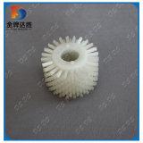 Cordon de joint du rouleau de brosse pour la fabrication de gants de latex
