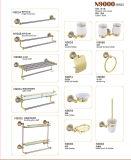 Afdruiprek het Van uitstekende kwaliteit van de Vloer van de badkamers met Roestvrij staal 304 f-d-001 Reeksen