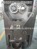 Фармацевтический сухой Compactor крена зерения Gk-120