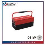 Портативная резцовая коробка чемодана ручки