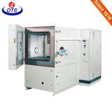 Haute précision électronique durable de l'équipement de test de pression d'air faible