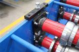 3дюйм пол декорированных листа формирования рулона лист Machine-Decking машины