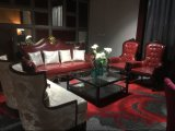 Новый стиль отеля наборов мебели Фошань блеск-U Фошань мебель