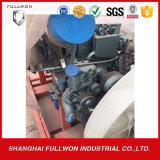 중국 공장 380HP HOWO 트럭을%s 질 확실한 트럭 엔진