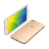 Desbloquear o telefone móvel original para Oppo R9s Celular