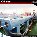 機械または放出の生産ラインを作るプラスチックPVC UPVC CPVC管