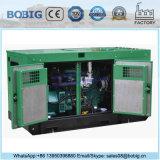 Генераторные установки цены на заводе 24квт 30квт электрической Yuchai дизельного двигателя генератор для продаж