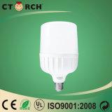 Parti della lampadina di figura LED di alta qualità 18W SKD T dei fornitori di Ctorch Cina