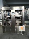 4000 jugo de la HBP Bebidas Máquina de llenado con el sistema CIP