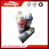 Alto inchiostro rilasciato di sublimazione per stampaggio di tessuti