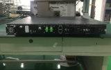 CATV 1550nm transmissor óptico de modulação externo 2*7dB