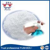 Detergent CMC van de Rang MethylCellulose van Carboxy van het Natrium van het Poeder