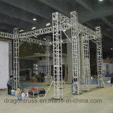 Professioneller moderner Lautsprecher-Aufzug-Binder-Aluminiumstadiums-Zapfen-Binder