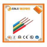 2.5mm elektrischer Draht-flexibler elektrischer Draht