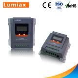 регулятор обязанности 20A/30A/40A MPPT солнечный для панели 100V