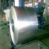Вторичная гальванизированная стальная поставка катушки к Индии