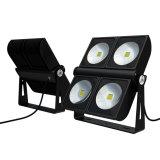 建築防水IP65穂軸力300W LEDの洪水ライトモジュール
