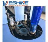 20 Liter 5 Gallonen-Plastikwasser-Flaschen-Blasformen-Maschine