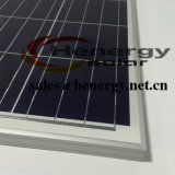 poli comitato solare di alta qualità 320W per il sistema di PV