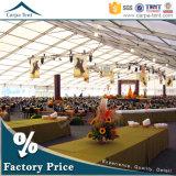 Кантона шатер торговой выставки выставки справедливо большой напольный