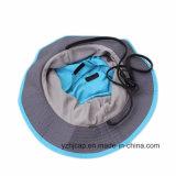 サファリの帽子の漁師の帽子のハンターの帽子のバケツの帽子