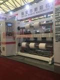 2018 BOPP PVC Pet Fillm el exceso de velocidad alto precio de la máquina de corte