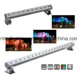 20W-40W Single / LED RVB pour Project-Light mural