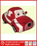 Red Peluche do desporto automóvel para Dom