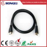 Высокое качество HDMI к телевизору кабель