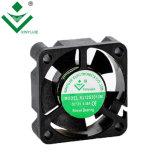 Ventilatore automatico ad alta velocità qualificato diretto 3010 del fornitore piccolo