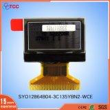 0.96 '' visualizzazioni OLED di OLED 128 (RGB) *64 OLED 12864