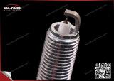 Iridium-Funken-Stecker Dilkar7c9h 22401-1kc1c 91215