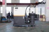 Pompe à plongeur à haute pression intelligente de série de Zp pour le filtre-presse alimentant