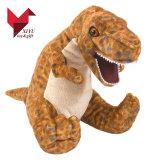 Divers ModelSpeelgoed van de Dinosaurus van de Wereld van de Dinosaurus