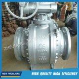 Шариковый клапан рукоятки/шестерни/электрического силового привода/пневматического привода