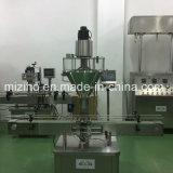 Automatische Kaffee-Puder-Milch-Puder-Füllmaschine-Puder-Verpackungsmaschine