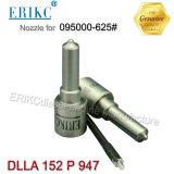 Dlla152P947 inyectores Denso Dlla 152 P 947 y la boquilla 095000-6250 0934009470 Para Nissan, Toyota Motor Diesel
