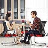 [أفّيس فورنيتثر] حديثة يجعل في الصين مكتب شبكة كرسي تثبيت