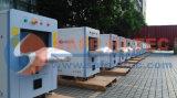 X線の手荷物の点検スキャンナーおよびX線の機密保護装置(安全なHI-TEC SA6040)