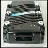 Controlador de Curtis 1236E-6401 350un 48-80V Kit de motor de coche eléctrico