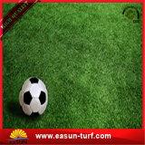 جيّدة نوعية كرة قدم عشب اصطناعيّة كرة قدم عشب سعرات