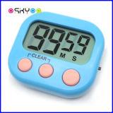 Electrónica Digital LCD Mini Cocina Timer con temporizador